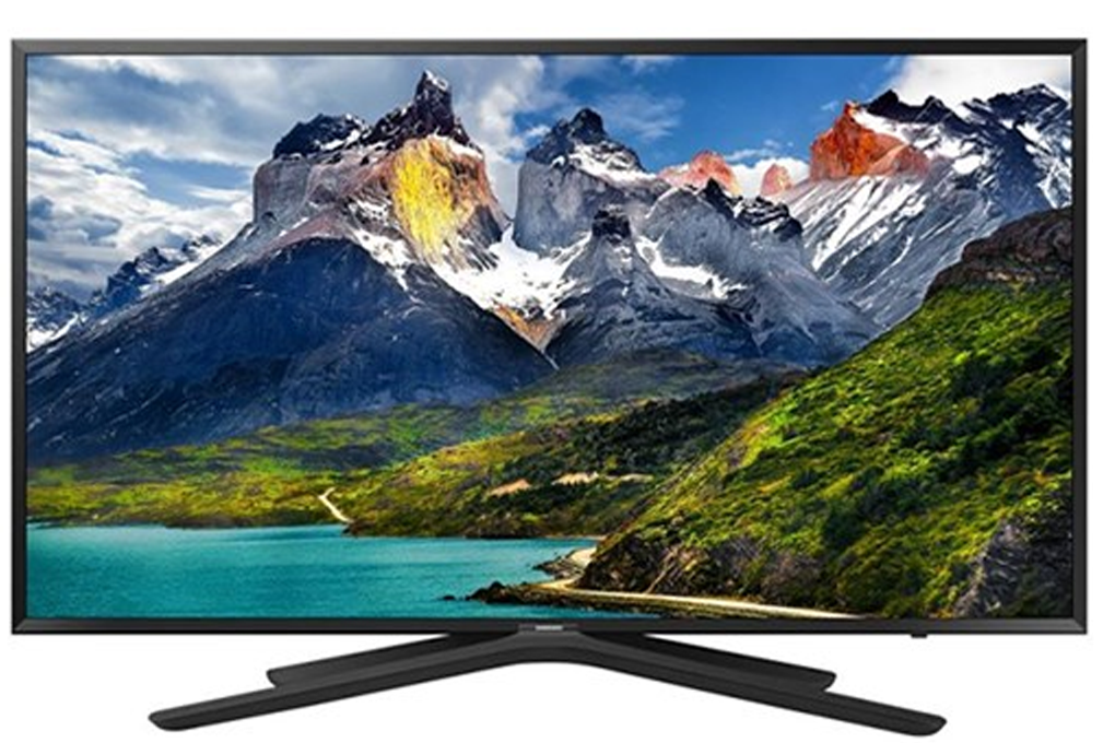 Smart Tivi 49 Inch Samsung Ua49n5500 Full Hd