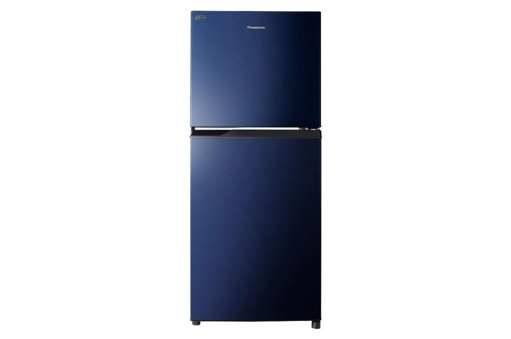 Tủ Lạnh Panasonic NR BL263PAVN 234 Lít
