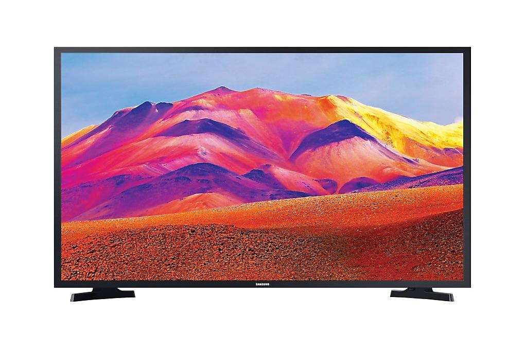 Samsung Ua43t6000 1 Org