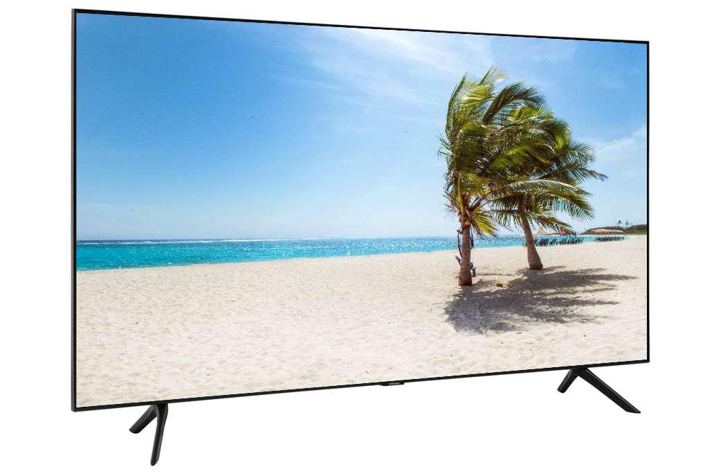 Smart Tivi Qled Samsung 4k 50 Inch Qa50q65ta 1