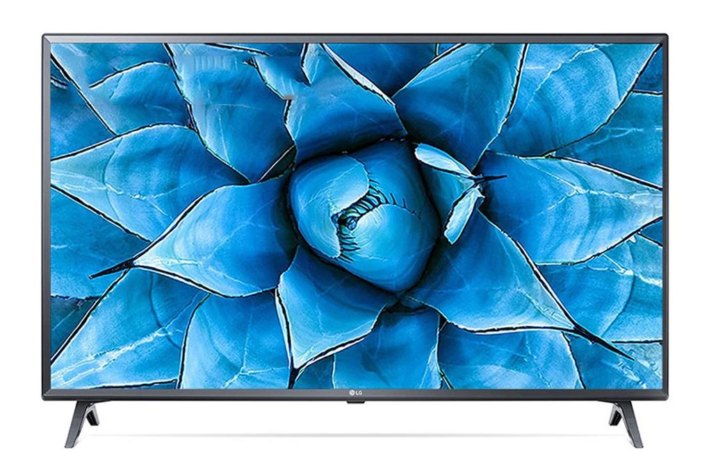 Smart Tivi Lg 4k 43 Inch 43un7350ptd Thinq Ai T813QR