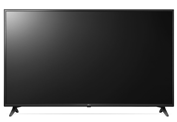 Smart Tivi Lg 4k 55 Inch 55un7190pta LdIumy
