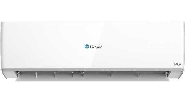 10045843 May Lanh Casper Inverter 1 Hp Gc 09tl25 1