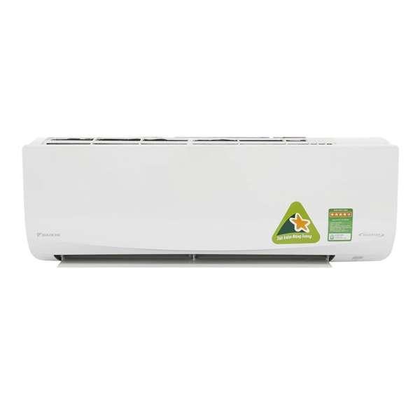 Dieu Hoa Daikin Inverter 1.5 HP FTKC35UAVMV