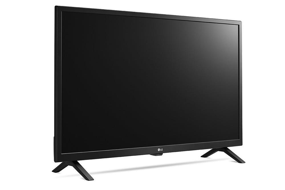 Smart Tivi Lg 43 Inch 43ln5600pta Fhd 2D0snX